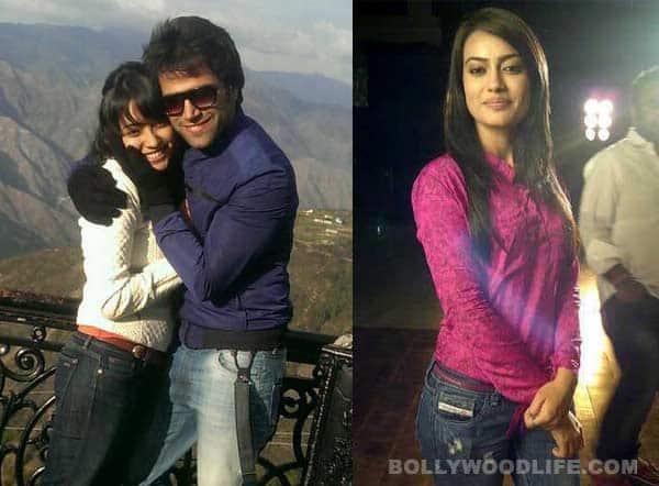 BCL: Rithvik Dhanjani, Asha Negi, Surbhi Jyoti to play for Dilli Fukrey!