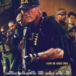 Sabotage movie review: Arnold Schwarzenegger, Sam Worthington and Terrence Howard form an unimaginative whodunit!