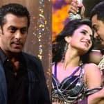 Salman Khan, Katrina Kaif and Aamir Khan the worst actors of 2013 - View Ghanta Awards 2014 winners list!