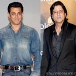 Will Salman Khan successfully re-launch Armaan Kohli's career in Bollywood?