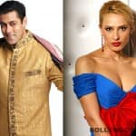 5 reasons why Salman Khan will not marry Iulia Vantur!
