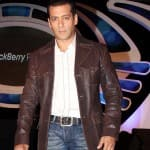 Why did Salman Khan threaten Munna Bhai Sallu Bhai director Muazzam Beg?
