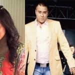 If not Salman Khan, who is backing Sana Khan's Bollywood career?
