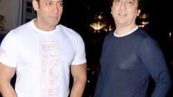Kick, Salman Khan, Sajid Nadiadwala's health, Salman Khan's body