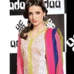 Sanaya Irani beats Drashti Dhami to become the No 1 television heroine!