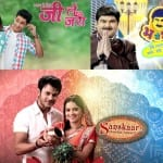 Why shows like Jee Le Zara, Bh Se Bhade and Sanskaar… should shut shop?