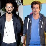 Is Hrithik Roshan a better dancer than Shahid Kapoor?