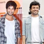 Shahid Kapoor in Queen director Vikas Bahl's next!