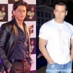 इस शर्त पर एक साथ फिल्म करने के लिए तैयार हैं 'दबंग' सलमान और 'किंग' खान