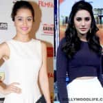 Has Shraddha Kapoor replaced Nargis Fakhri in Shaukeen remake?