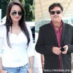 Shatrughan Sinha: Sonakshi doesn't campaign for me then why would she campaign for others