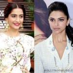 Has Sonam Kapoor ousted Deepika Padukone from Piku?