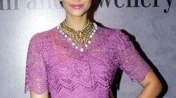 Sonam Kapoor: I was in negotiations with Sooraj Barjatya for the last four months