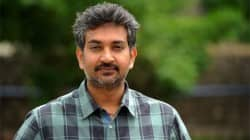 SS Rajamouli: I won't be planning anything till Baahubali is over