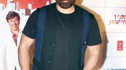 Sunny Deol: I don't like tags like action hero and dhai kilo ka haath!