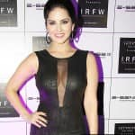 Sunny Leone denied a hotel room in Indore, shifts Ragini MMS 2 promotions to Bhopal!