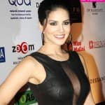Sunny Leone: I don't discuss pornography!