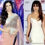 Is Tabu too young to play Priyanka Chopra's mother in Zoya Akhtar's Dil Dhadakne Do?