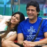 Is marriage on the cards for Armaan Kohli and Tanishaa Mukherji?