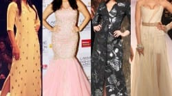 Lakme Fashion week 2014: Sunny Leone, Priyanka Chopra or Kareena Kapoor Khan – who impressed you the most?