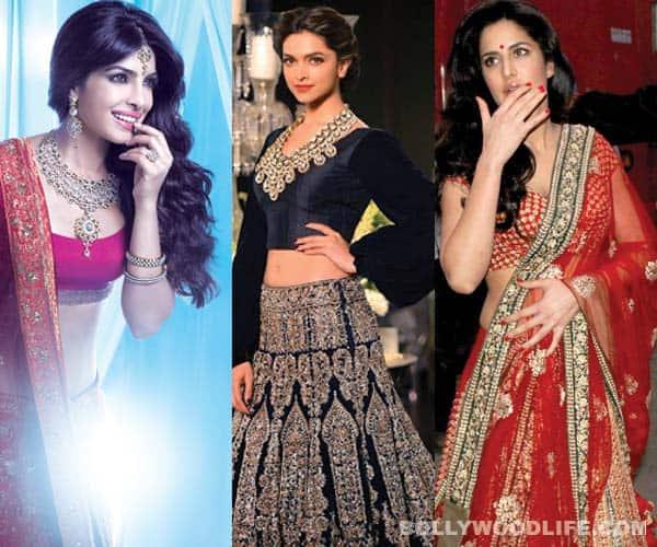 Teaser-Priyanka-Deepika-Katrina-210314