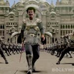 Kochadaiiyaan made on a fraction of budget of Hollywood film Avatar!