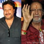 Tigmanshu Dhulia to play Shammi Kapoor in Hero!