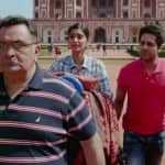 Bewakoofiyaan making part 1: Ayushmann Khurrana, Sonam Kapoor and Rishi Kapoor look promising!