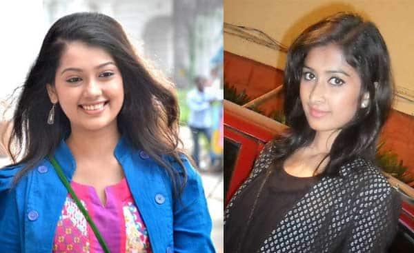 Ek Veer Ki Ardaas Veera: Will Veera reveal Gunjan's secret to her family?