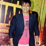 Vivek Oberoi in The Amazing Spider-Man 2?
