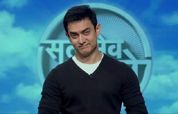 Satyamev Jayate 2 Episode 1: Aamir Khan brings out the ordeal of rape victims in India