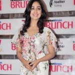 IPL to rename Fair Play award as Yami Gautam Play Award!