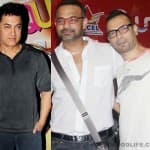 Are Aamir Khan, Abhinay Deo and Akshat Verma coming together for Delhi Belly 2?