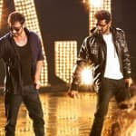 Why is Prabhu Dheva's Action Jackson getting delayed ?