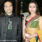 Rani Mukerji and Aditya Chopra wedding: Was Ram Mukherji's ill health the reason for sudden marriage?