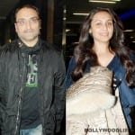 All you want to know about Rani Mukerji and Aditya Chopra marriage from Budapest to Shirdi!