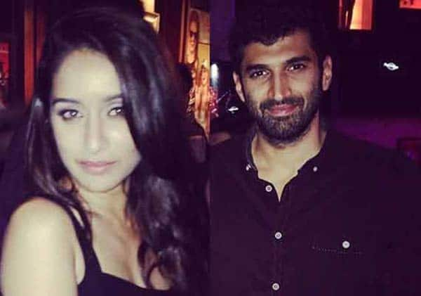 Aditya-Roy-Kapoor-Shraddha-Kapoor-spotted-partying-at-'Hard-Rock'