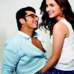 2 States tweet movie review: Alia Bhatt and Arjun Kapoor's cross cultural love story gets a thumbs up!
