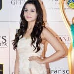 Alia Bhatt: My parents aren't members of my fan club!