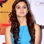 Alia Bhatt to star in a film directed by mother Soni Razdan