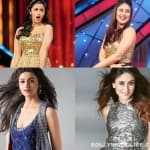 Alia Bhatt: I don't think I am like Kareena Kapoor Khan