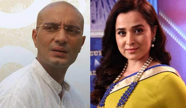 Ek Haseena Thi: Will Navin Mathur go against the Goenkas?