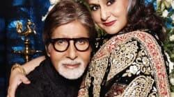 KBC, Jaya Bachchan's TV show, Anurag Kashyap