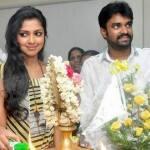 Will Amala Paul quit films post marriage to Vijay?