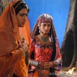 Mahabharat: Pandavas and Draupadi's disguise during the Agyaat Vaas revealed - View pics!