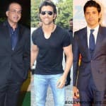 Does Hrithik Roshan like Ashutosh Gowariker more than Farhan Akhtar?