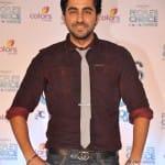 Ayushmann Khurrana denies signing Akshay Kumar's next production venture