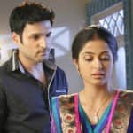 Bani Ishq Da Kalma: Will fate bring Bani and Parmeet together again?