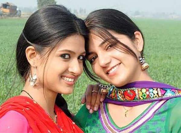 Bani Ishq Da Kalma: Rajji goes through an agnee pariksha for Sohum!