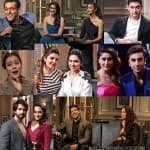 Best of Koffee with Karan 4: Virgin Salman Khan, blonde Alia Bhatt, diplomatic Ranbir Kapoor or bigmouth Kareena Kapoor – Who was the most entertaining?